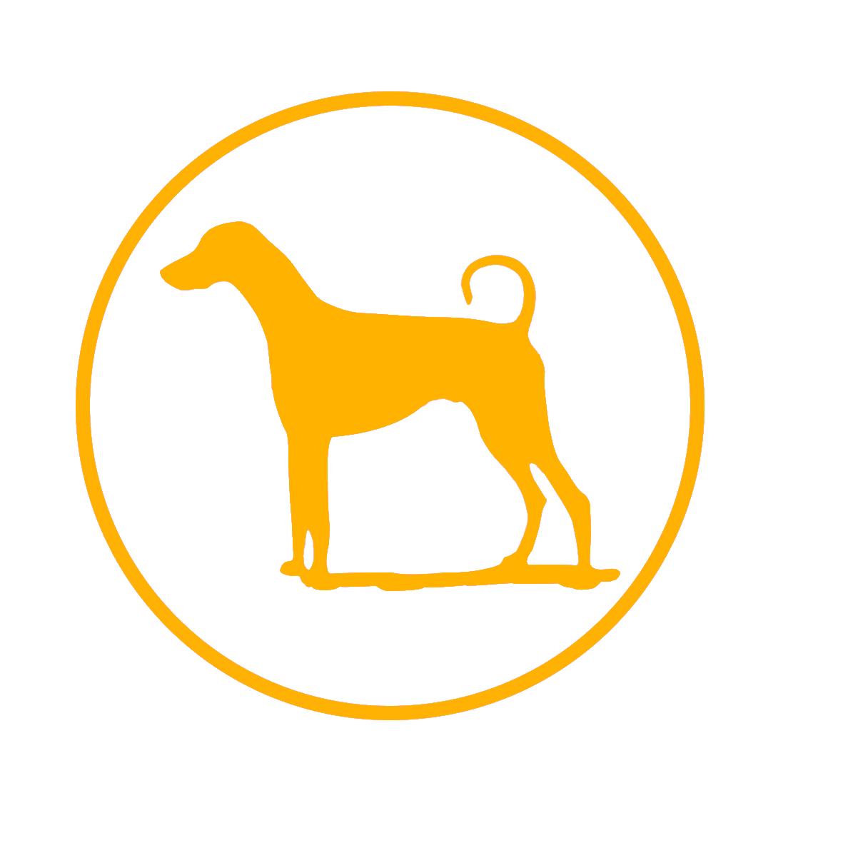 Dobermann logo